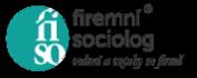 Elearning Firemní sociolog